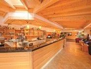 Single Parents on Holiday - Val Gardena Hotel Image 1