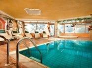 Single Parents on Holiday - Val Gardena Hotel Image 2