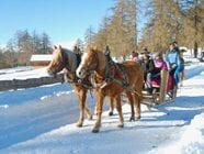 Single Parents on Holiday - Val Gardena about Image 1