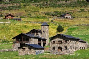 Single Parents on Holiday - Andorra about Image 1