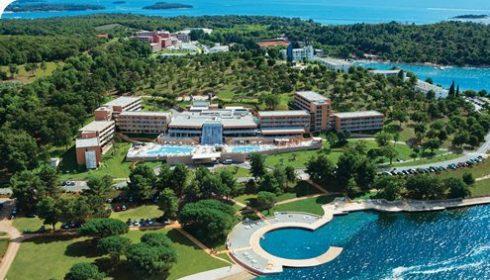 hotel molindrio aerial view, single parent holidays