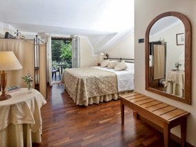Single Parents on Holiday - Umbria Hotel Image 2