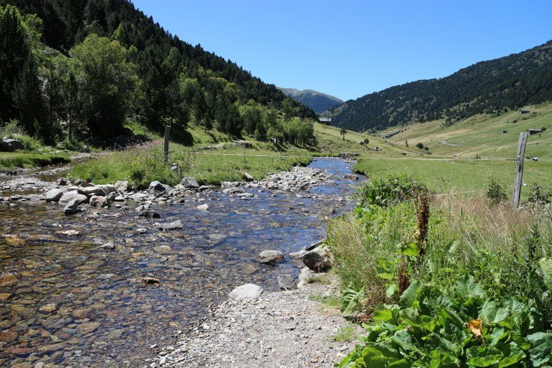 Picture of Andorra