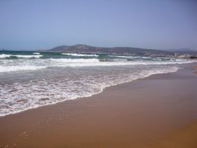 Single Parents on Holiday - Agadir about Image 1