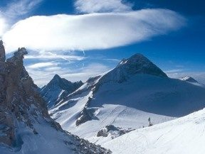 Single Parents on Holiday - Mayrhofen about Image 1
