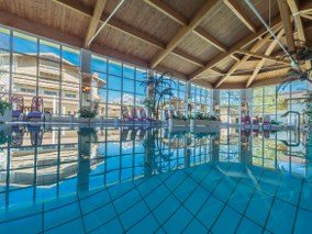 Single Parents on Holiday - Reith (Kitzbühel) Hotel Image 2