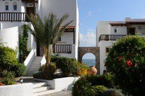Single Parents on Holiday - Crete Hotel Image 1