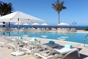 Single Parents on Holiday - Lanzarote Hotel Image 1