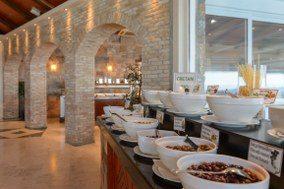 Single Parents on Holiday - Crete Hotel Image 2