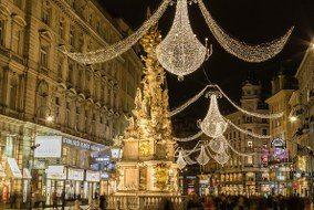 Single Parents on Holiday - Vienna Hotel Image 2
