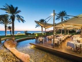 Single Parents on Holiday - Paphos Hotel Image 2