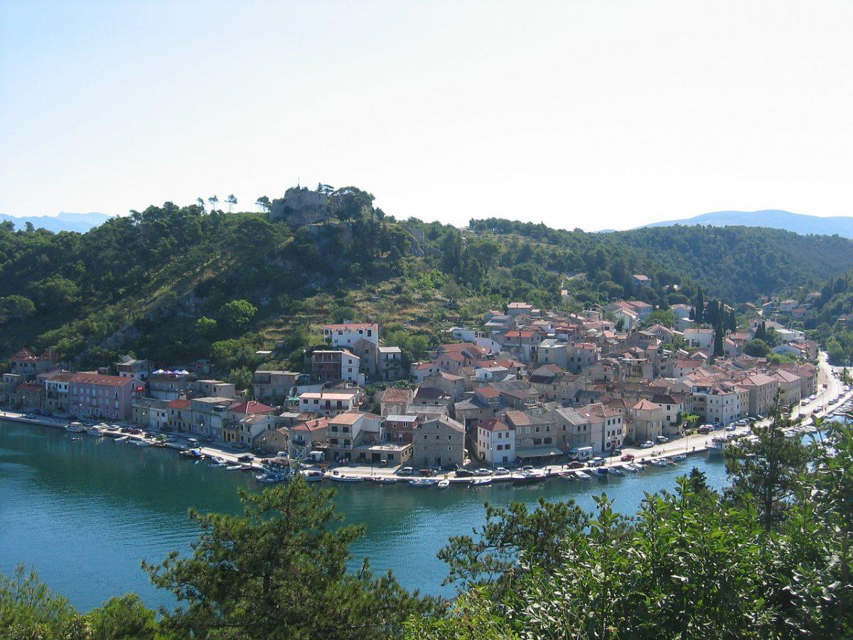 visit Croatia - Istria