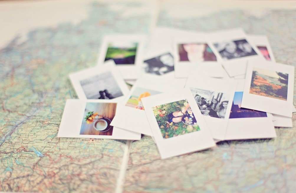 Plan your trip well when you travel solo for the first time and regain that lost confidence