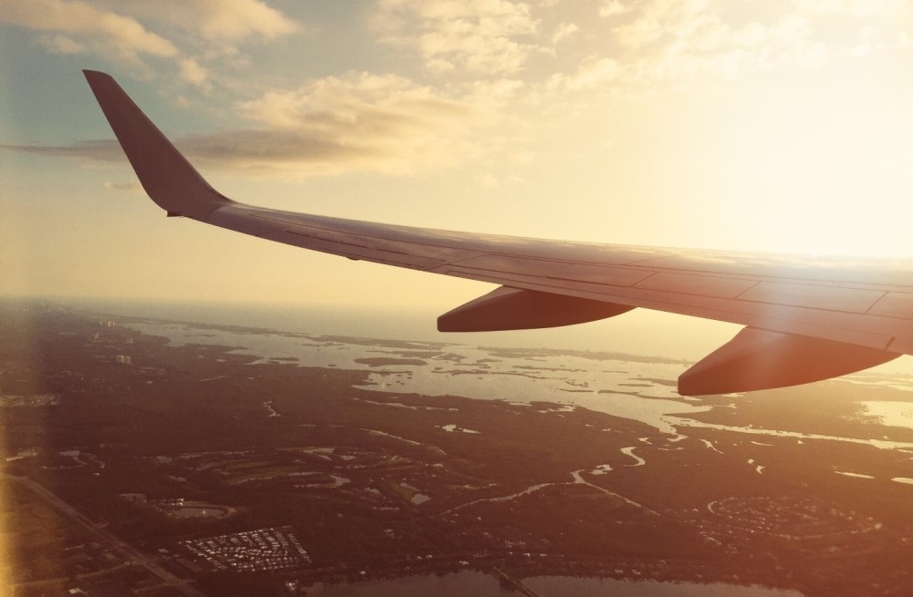 Travelling Abroad Solo Can Build Your Confidence