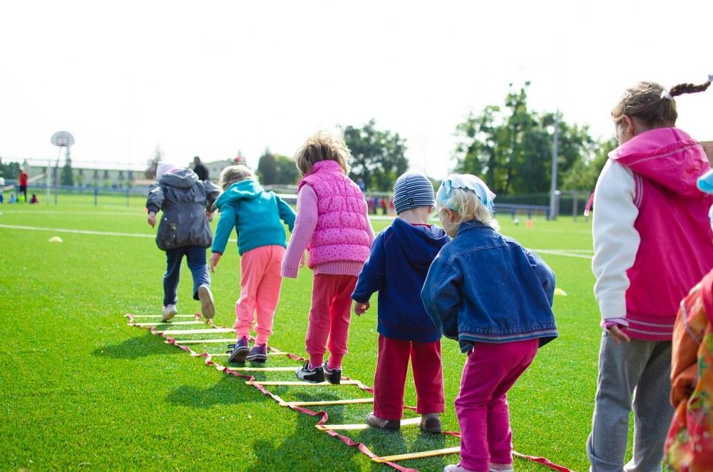 kids club - single mum holidays
