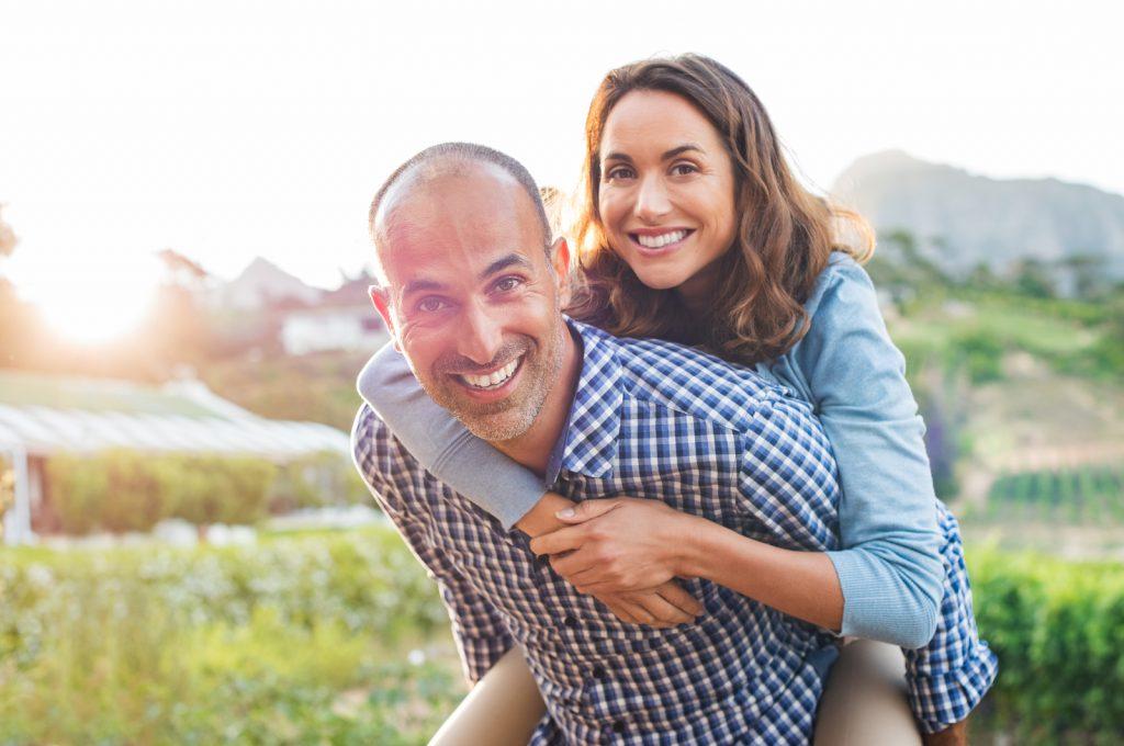 single parents meet - dating sites