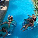 aqua park in Paphos