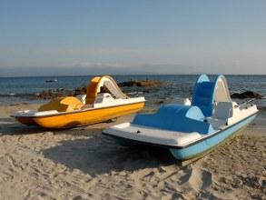 Single Parents on Holiday - Crete programme Image 3