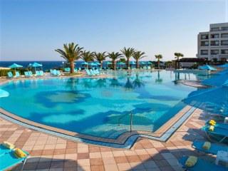 Single Parents on Holiday - Crete Hotel Image 3