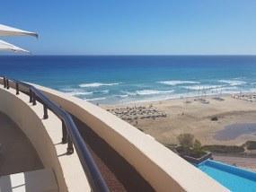 Single Parents on Holiday - Fuerteventura Hotel Image 2