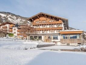 Single Parents on Holiday - Fügen, Ziller Valley Hotel Image 1