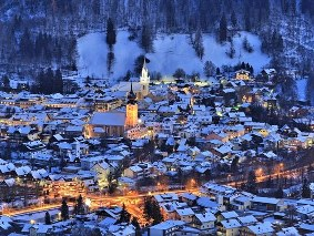 Single Parents on Holiday - Schladming about Image 1