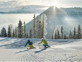 Single Parents on Holiday - Schladming Hotel Image 2
