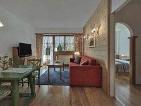 Single Parents on Holiday - Kitzbühel Hotel Image 3