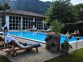 Single Parents on Holiday - Kitzbühel Hotel Image 1