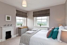Single Parents on Holiday - Peak District Hotel Image 1